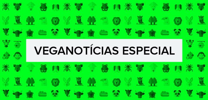 veganoticias_especial