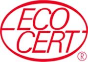 logo-ecocert200