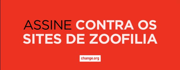 banner_contra_zoofilia
