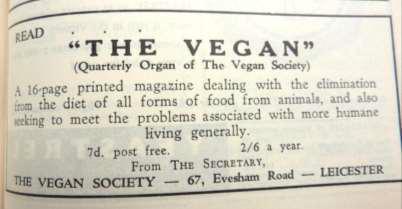a_origem_dos_veganos_15