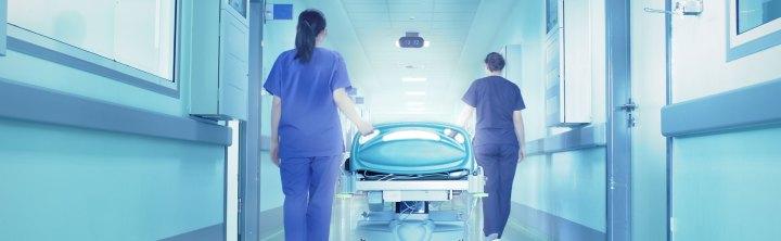 hospital-death