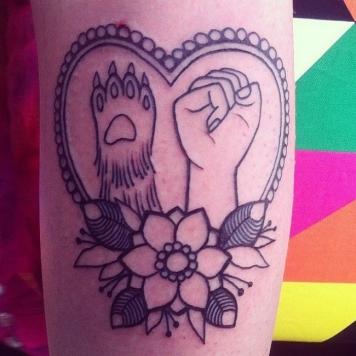 4-kalpli-tattoo-dc3b6vme