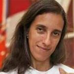 perfil_andrea_lambert