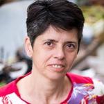 perfil_claudia_visoni