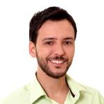 perfil_daniel_marques