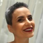 perfil_luli_sarraf
