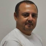 perfil_paulo_pinguim