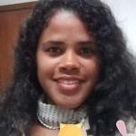 perfil_priscila_cavalcante