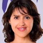 perfil_rubia_sagaz