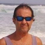 perfil_sergio_levy