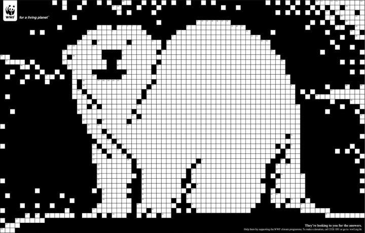 polar_bear_0
