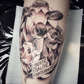 tattoo_vegana_2