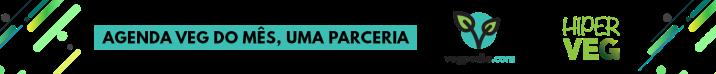 agenda_veg_parceria