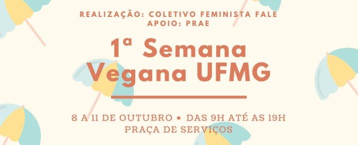 feira_vegana_ufmg