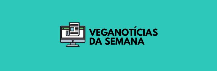 noticias_veg