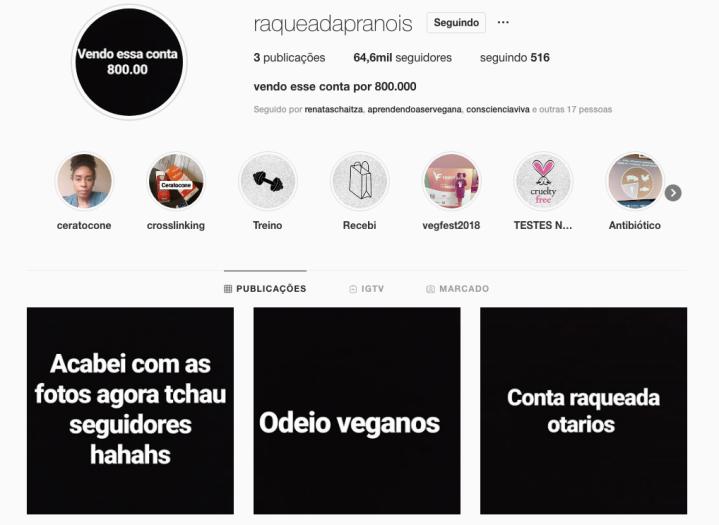 conta_vegana_hackeada.png
