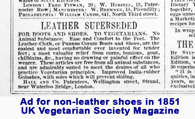1851_non-leather_ad