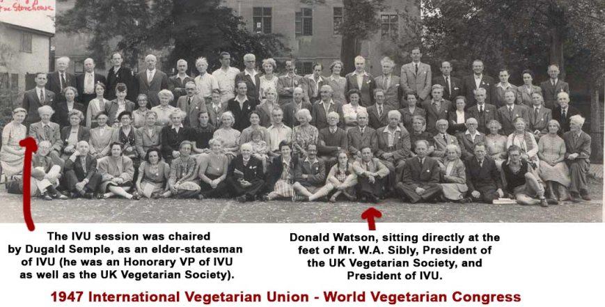 1947congress