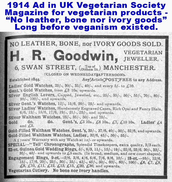 vegetarian_products_1914